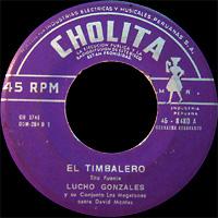 lucho-gonzales_el-timbalero_cholita_peru_b