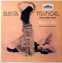 machito_asia-minor_forum_
