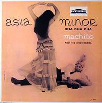 machito_asia-minor_forum_