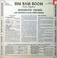 miguelito-valdes_bim-bam-boom_machito_1942