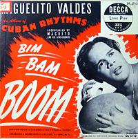 miguelito-valdes_bim-bam-boom_machito_1942_cover
