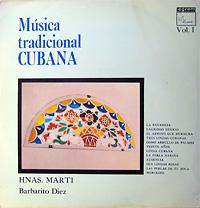 musica-tradicional-cubana_vol.1_