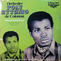 orchestre-poly-rythmo-de-cotonou_vol2
