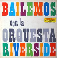 orq_riverside_bailemos-con-la-orq-rs