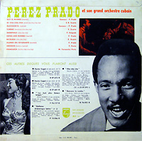 pantaelon-perez-prado_philips_
