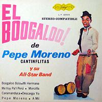 pepe-morene_el-boogaloo_cantinflitas