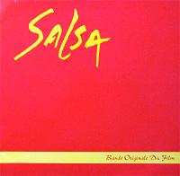 salsa_soundtrack_2000_