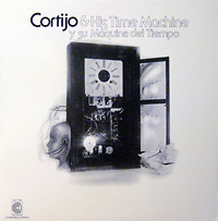 Cortijo-his-time-machine_coco_