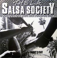 LA-salsa-society_