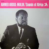 ahmed-abdul-malik_sounds-of-africa_