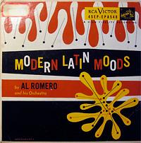 al-romero_modern-latin-moods_