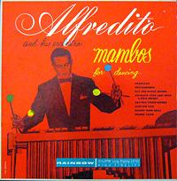 alfredito_mambos-for-dancing_rainbow