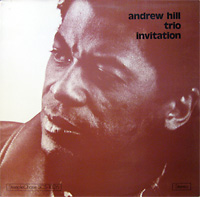 andrew-hill-trio_invitation_cover