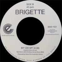 brigette_my-oh-my_b