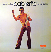 cabrerita_sobre-salsa_alegre_
