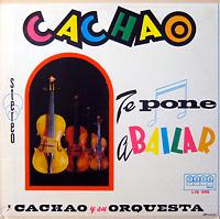 cachao_te-pone-a-bailar