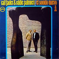 cal-tjader_eddie-palmierie_el-sonido-nuevo
