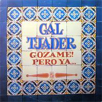 cal-tjader_gozame-pero-ya_