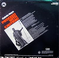 calvin-keys_proceed-with-caution_black-jazz