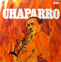 chaparro_rico_alexander-ach-schuh