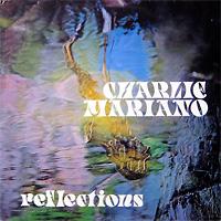 charlie-mariano_reflections