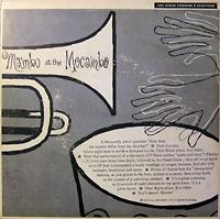 chuy-reyes_mambo-at-the-mocambo_back