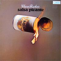 clare-fischer_salsa-picante_