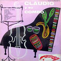 claudio-y-su-combo_cubancan_10inch