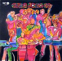 cuba-song-82_SRP_
