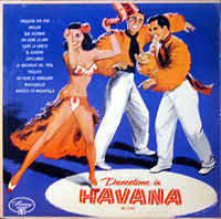 dancetime-in-havana_mercury_