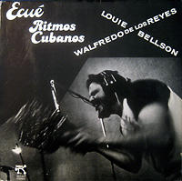 ecue-ritmos-cubanos_pablo_