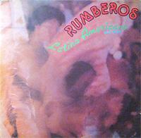 elio-reve_rumberos-latino-americano