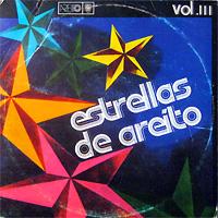 estrellas-de-areito_vol-III-