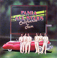 fania-all-stars_california-jam