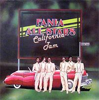 fania-all-stars_california-jam