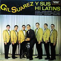 gil-suarez-y-sus-hi-latins_starbright