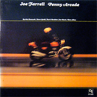 joe-farell_penny-arcade_cti_