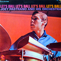 joey-pastrano_lets-ball_cotique-1006