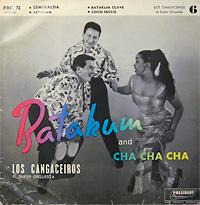 los-cangaceiros_batakum_and-cha-cha-cha