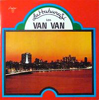 los-van-van_la-habna-si