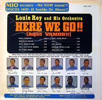 louie-rey_here-we-go_mio1001_ach-schuh