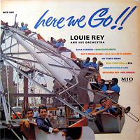 louie-rey_here-we-go_mio1001_cover_ach-schuh