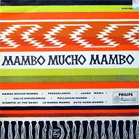 mambo-mucho-mambo_philips_