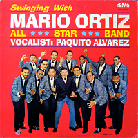 mario-ortiz_swinging-with_remo