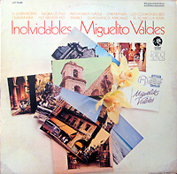 miguelito-valdes_inolvidables_mgm_