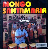 mongo-santamaria_soy-yo