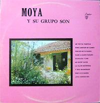 moya-y-su-grupo-son_areito_