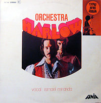 orch_harlow_typic-afro-cuban_