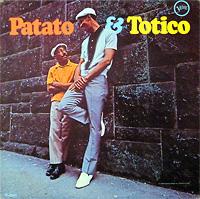 patato-totico_verve_5037