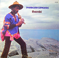 pharoah-sanders_thembi_impulse_